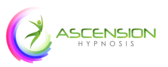 Ascension Hypnosis - Serving Metro Denver